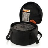PETROMAX TRANSPORT BAG FOR DUTCH OVEN - Borsa per forno olandese FT 4.5 - FT 6 - FT 9