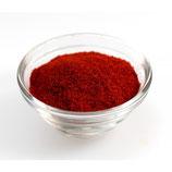 Ankerkraut Paprika geräuchert 170gr