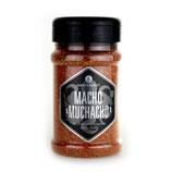 Ankerkraut BBQ Rub Macho Muchacho