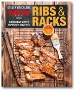 Steven Raichlens Ribs & Racks