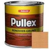 Adler Pullex Renoviergrund Lärche
