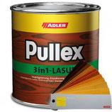 Adler Pullex 3in1 Lasur