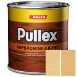 Adler Pullex Imprägniergrund