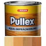 Adler Pullex Aqua-Imprägnierung