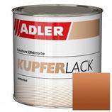 Adler Metall Effekt Lacke