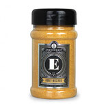 "Ankerkraut ""E"" Honey Mustard 200gr"