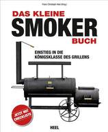 Das kleine Smokerbuch