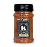 "Ankerkraut ""K"" Burger Spice 230gr"