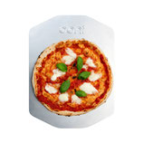 "Ooni 12"" Pizzaschaufel aus Holz"