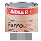 Adler Korrisionsschutzlack Ferro GSX