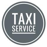 Mähroboter Taxi Service