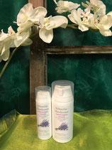 Schneebis Lavendel Handcreme
