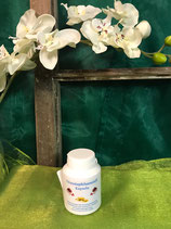 Granatapfelsamenöl Kps./ 125 Stück