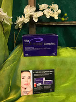 Vita  Collagen complex