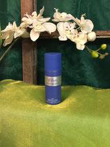 s.Oliver Körperpflege Produkte für Sie und Ihn