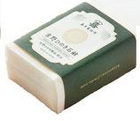 商品名 吉 野 ひ の き 石 鹸 65g
