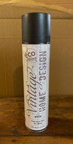Chalk Spray (Weiss)