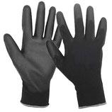 Feinmechaniker-Handschuhe