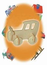 Automobile - Mini