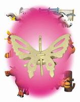 Butterfly - Mini