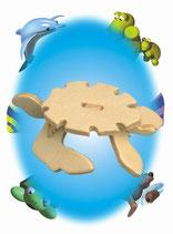 Turtle - Mini