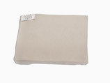 Soulcape Bambustuch Farbe Beige