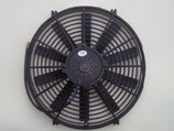 VENTILATEUR DP RACE TYPE SPAL DIAMETRE 380mm