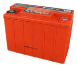 BATTERIE SECHE ODYSSEY EXTREME 20 / PC545
