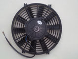 VENTILATEUR DP RACE TYPE SPAL DIAMETRE 290mm