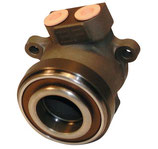 BUTEE / RECEPTEUR D EMBRAYAGE HYDRAULIQUE AP RACING CP3859-1250-IN