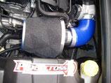 KIT ADMISSION DIRECTE CITROEN C2 1.6L 16V VTR VTS GT
