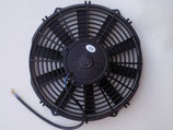 VENTILATEUR DP RACE TYPE SPAL DIAMETRE 320mm