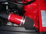 KIT ADMISSION DIRECTE AUDI TT 3.2L V6