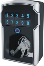 Master Lock 5441