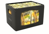 Bitburger Fassbrause naturtrüb Zitrone 24x0,33l