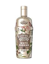 Coppa Cocktail WHITE RUSSIAN 0,7l