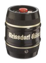 Reissdorf Kölsch 20l Keg-Fass