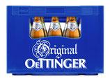 Oettinger 20x0,5 l