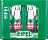 Eifel Quelle Still 12x0,75l Glas MW