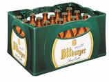 Bitburger Maibock 20x0,33l Stubbi