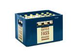 Gaffels Fassbrause Zitrone 24x0,33l