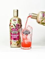 Coppa Cocktail STRAWBERRY DAIQUIRI 0,7l