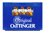 Oettinger Export 20x0,5l