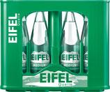 Eifel Quelle Medium 12x0,75l Glas MW