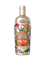 Coppa Cocktail MAI THAI 0,7l
