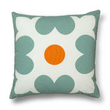 SOFT TILES® THROW PILLOW #7