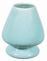 Porzellan Matcha Besenhalter