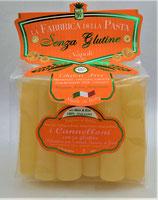 Cannelloni Senza Glutine