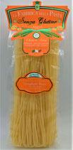 Spaghetti di Gragnano con archetto Senza Glutine