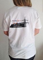 TJS-T-Shirt